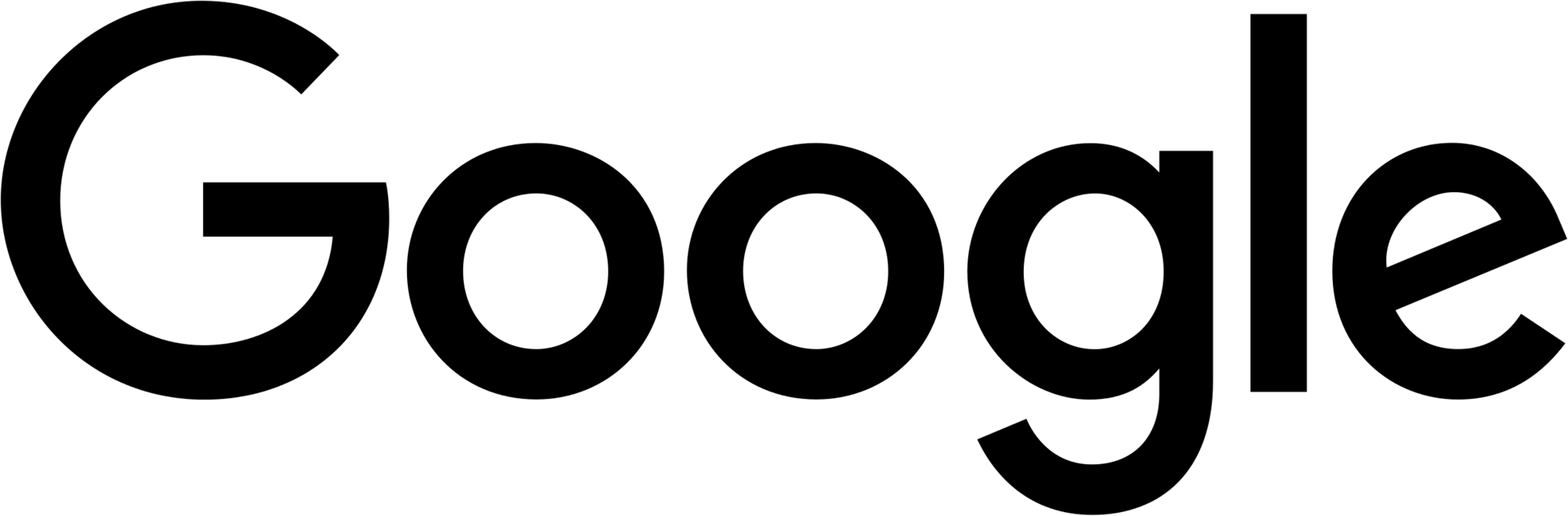 Google-PNG-Image-12887.png