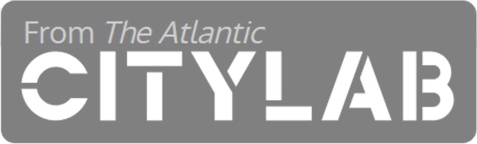 citylab-logo.jpg