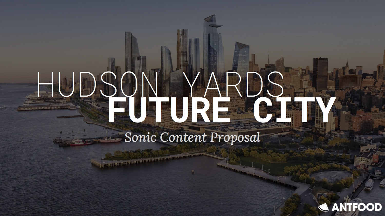 HudsonYards_FutureCity.jpg