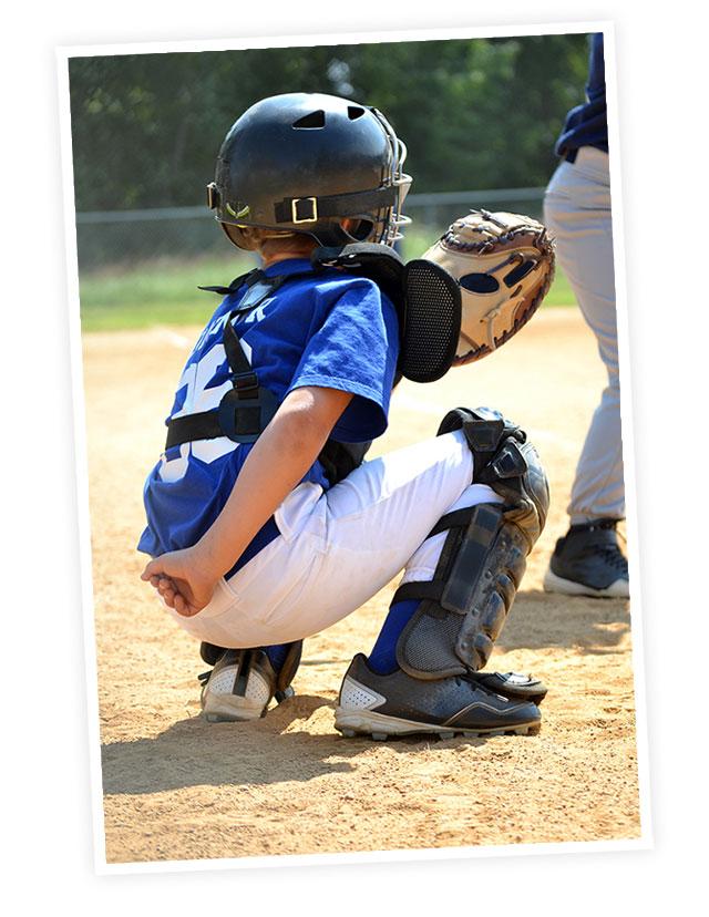 Hamptons-Baseball-Camp-Catcher.jpg