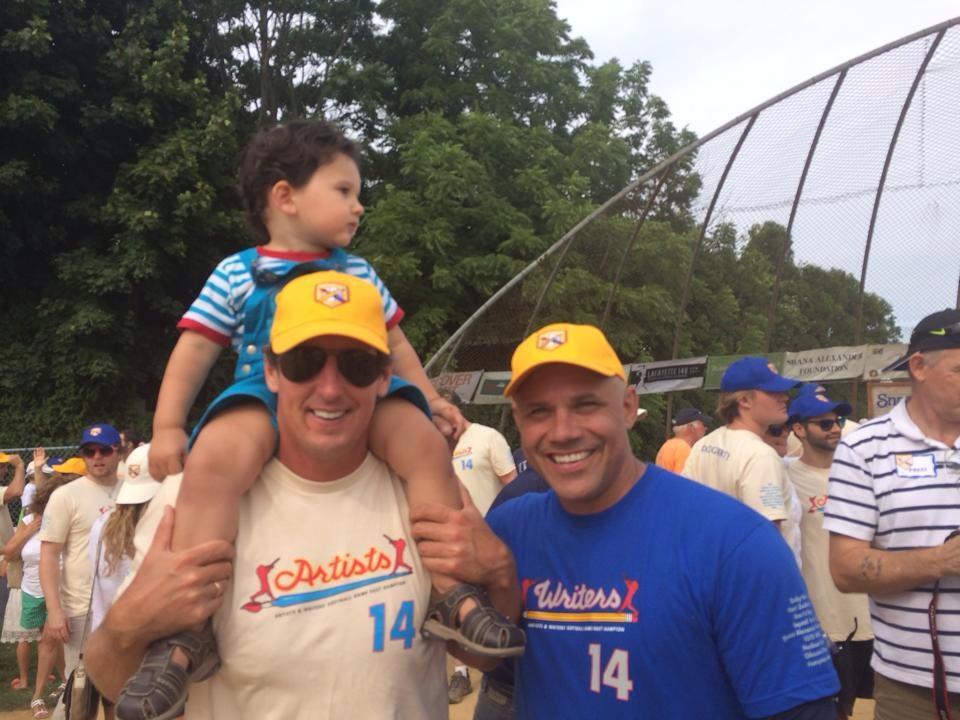 Hamptons-Baseball-Camp-Artists.jpg
