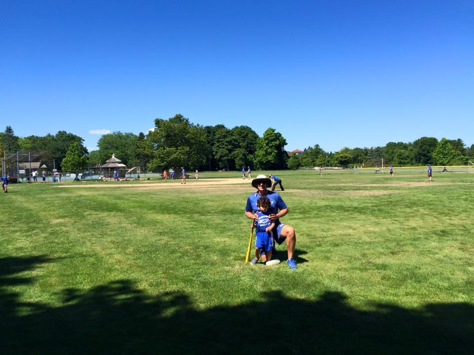 Hamptons-Baseball-Camp-Coach-Eddie.jpg