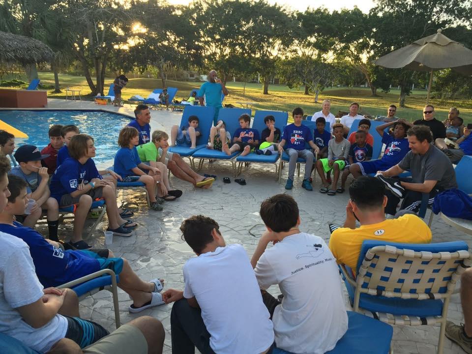 Hamptons-Baseball-Camp-CoachMac-Talk.jpg