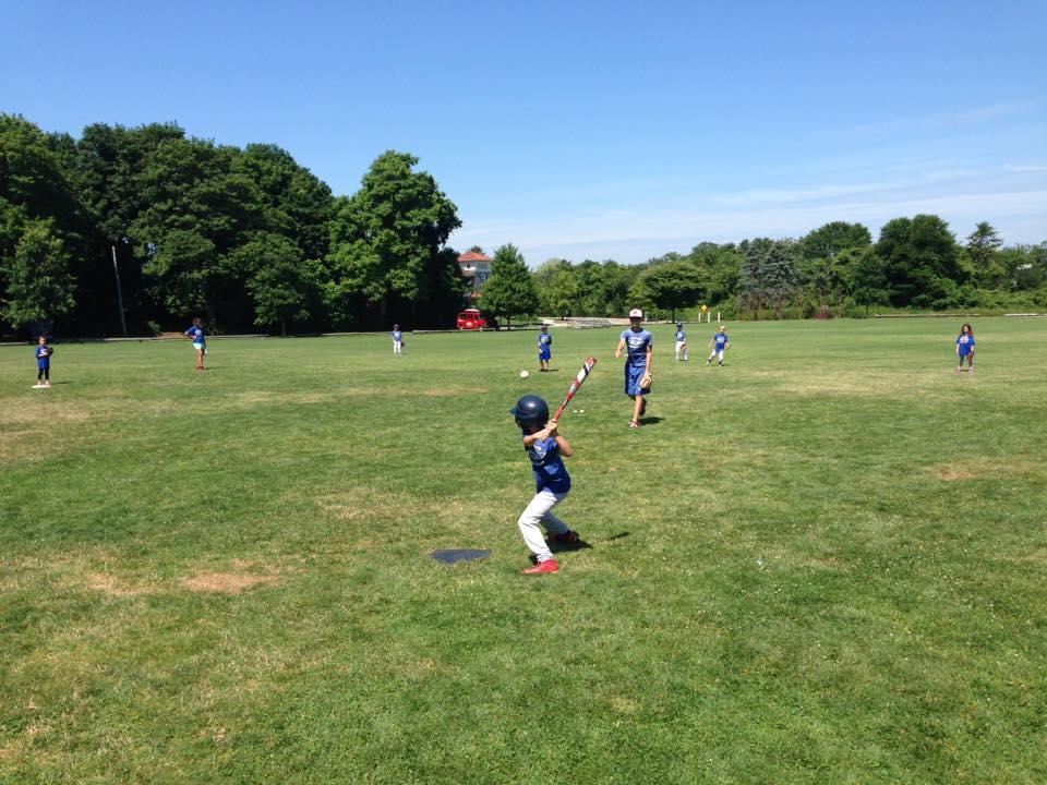 Hamptons-Baseball-Camp-Game2.jpg