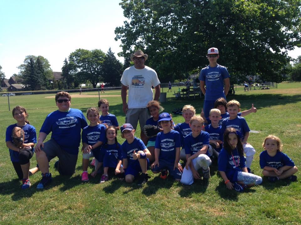 Hamptons-Baseball-Camp-Group5.jpg