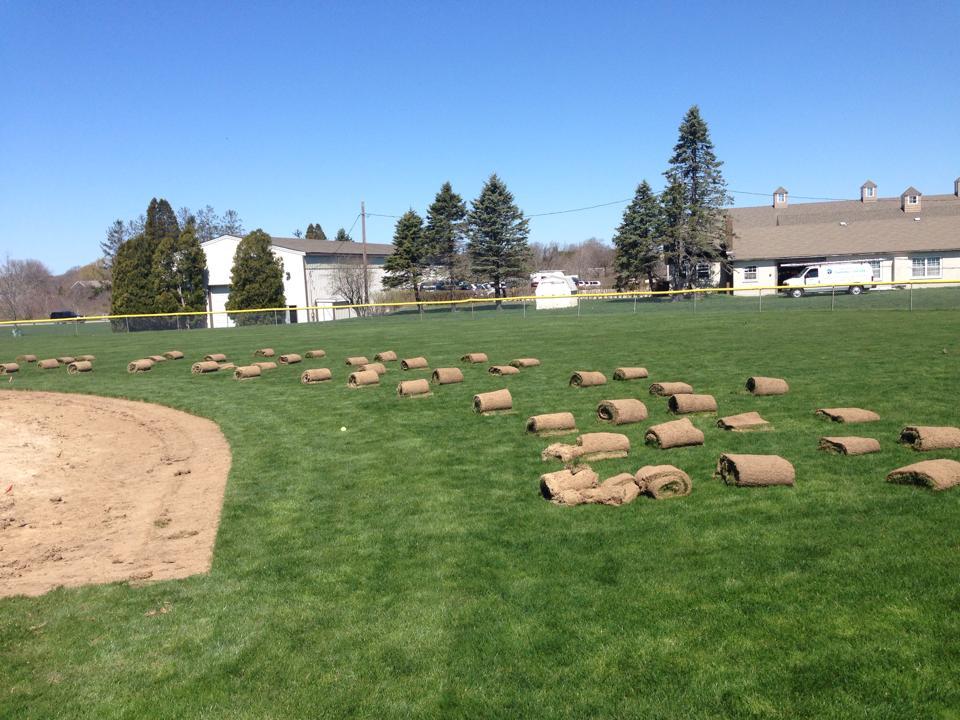 Hamptons-Baseball-Camp-Infield-Renovation2.jpg