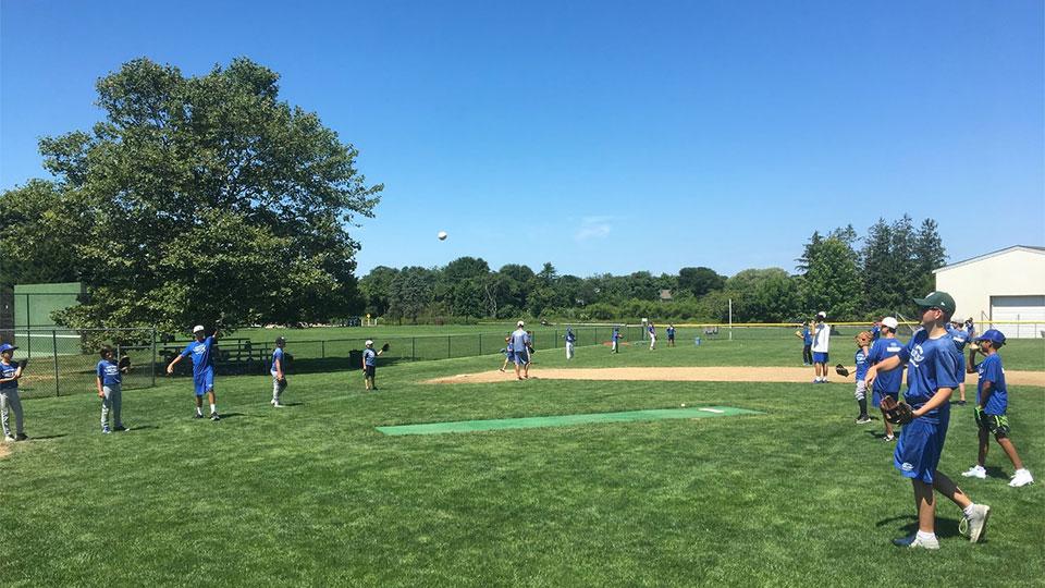 Hamptons-Baseball-Camp-Typical-Day-Catch.jpg
