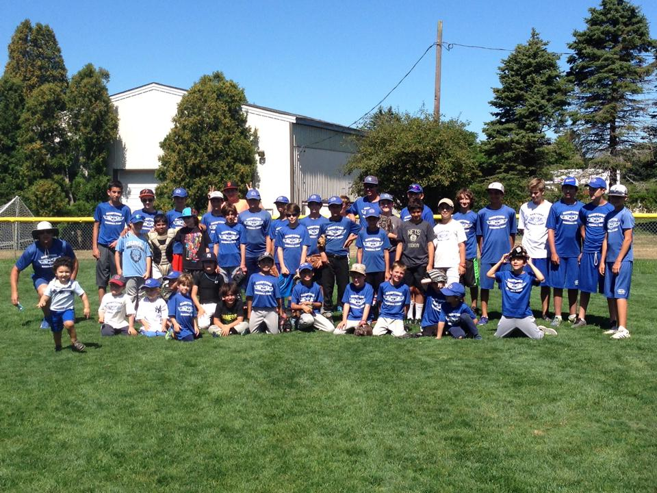 Hamptons-Baseball-Camp-Group6.jpg