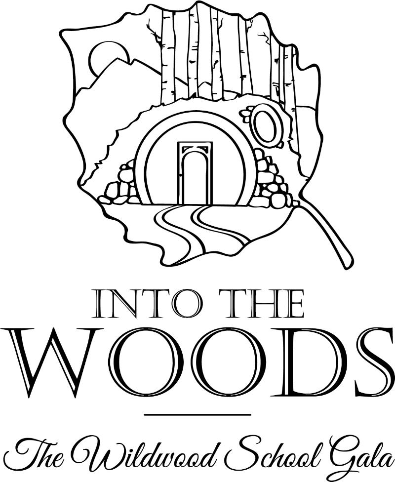 IntoTheWoods-Logo.jpg