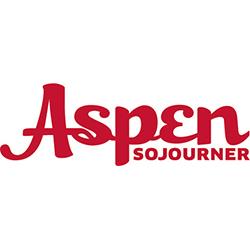 Aspen-Sojourner-Square.jpg