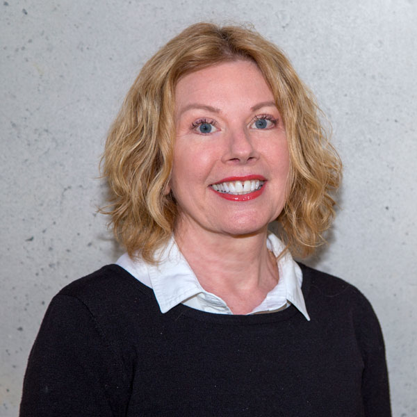 Norma Fogelberg, Board Member-at-Large