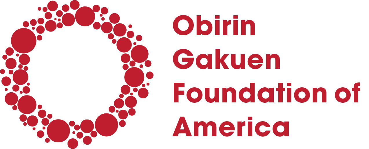 OGFA_Logo_Final_June_2018.png