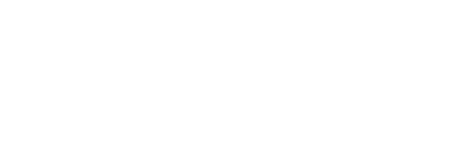 Halo logo white.png