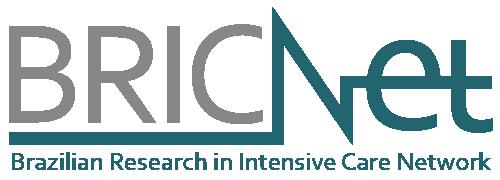 LogoBRICnet.png