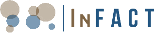 InFACT logo.png
