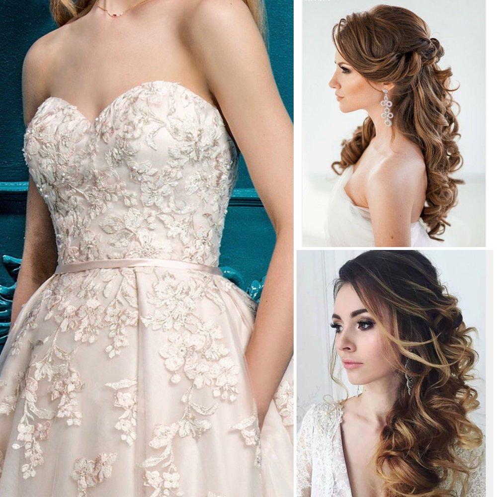 Refined+Beauty+Boutique 5.jpg