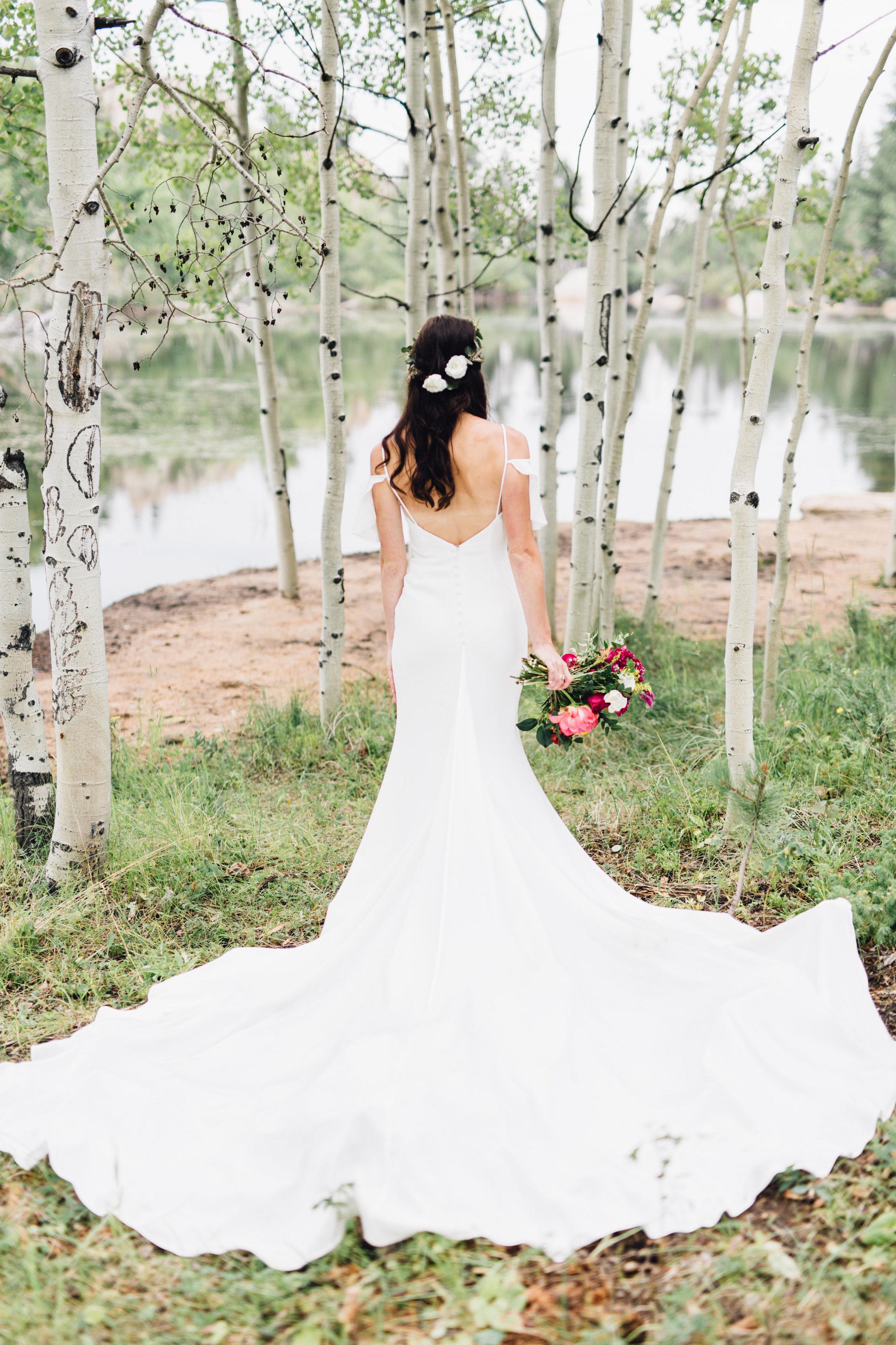 Nicole Ryan s Wedding-Untitled Export-0527.jpg