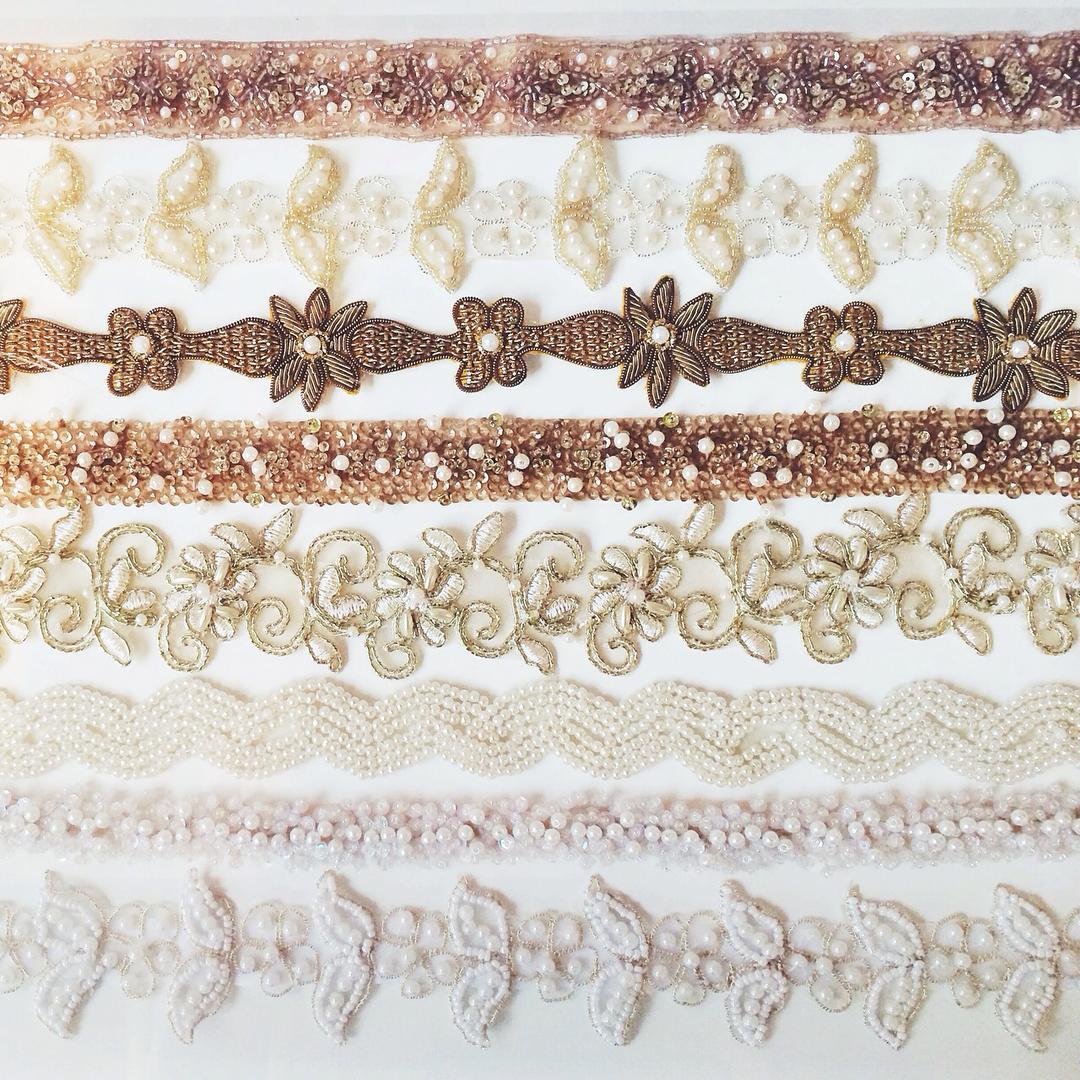 Belts5.jpg