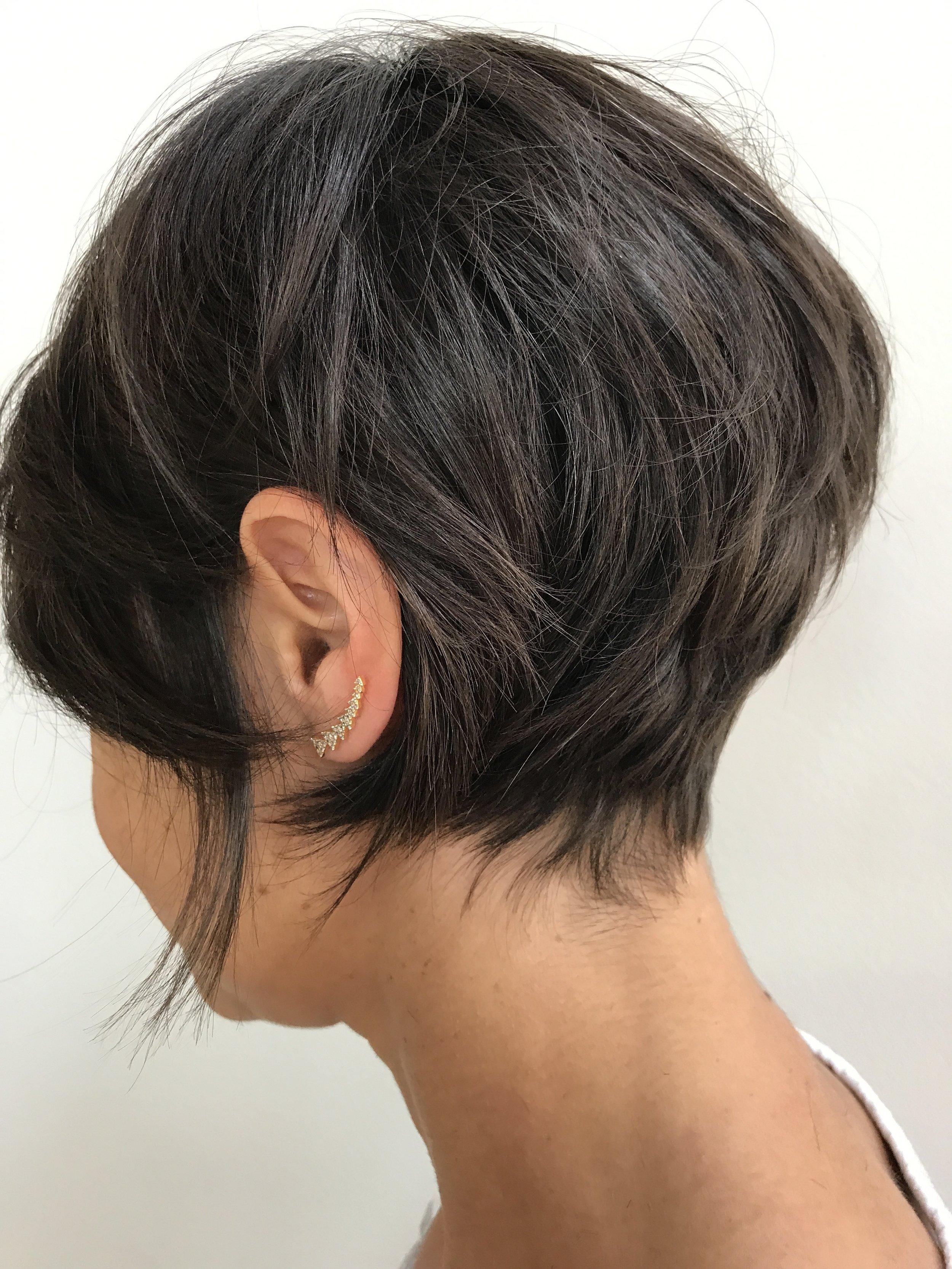 Hair2018-03.jpg