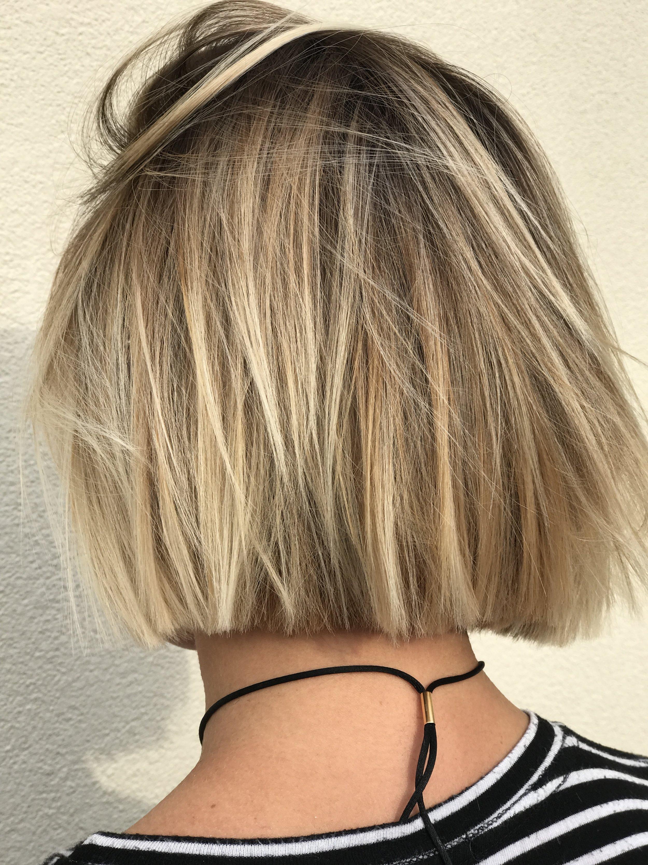 Hair2018-05.jpg