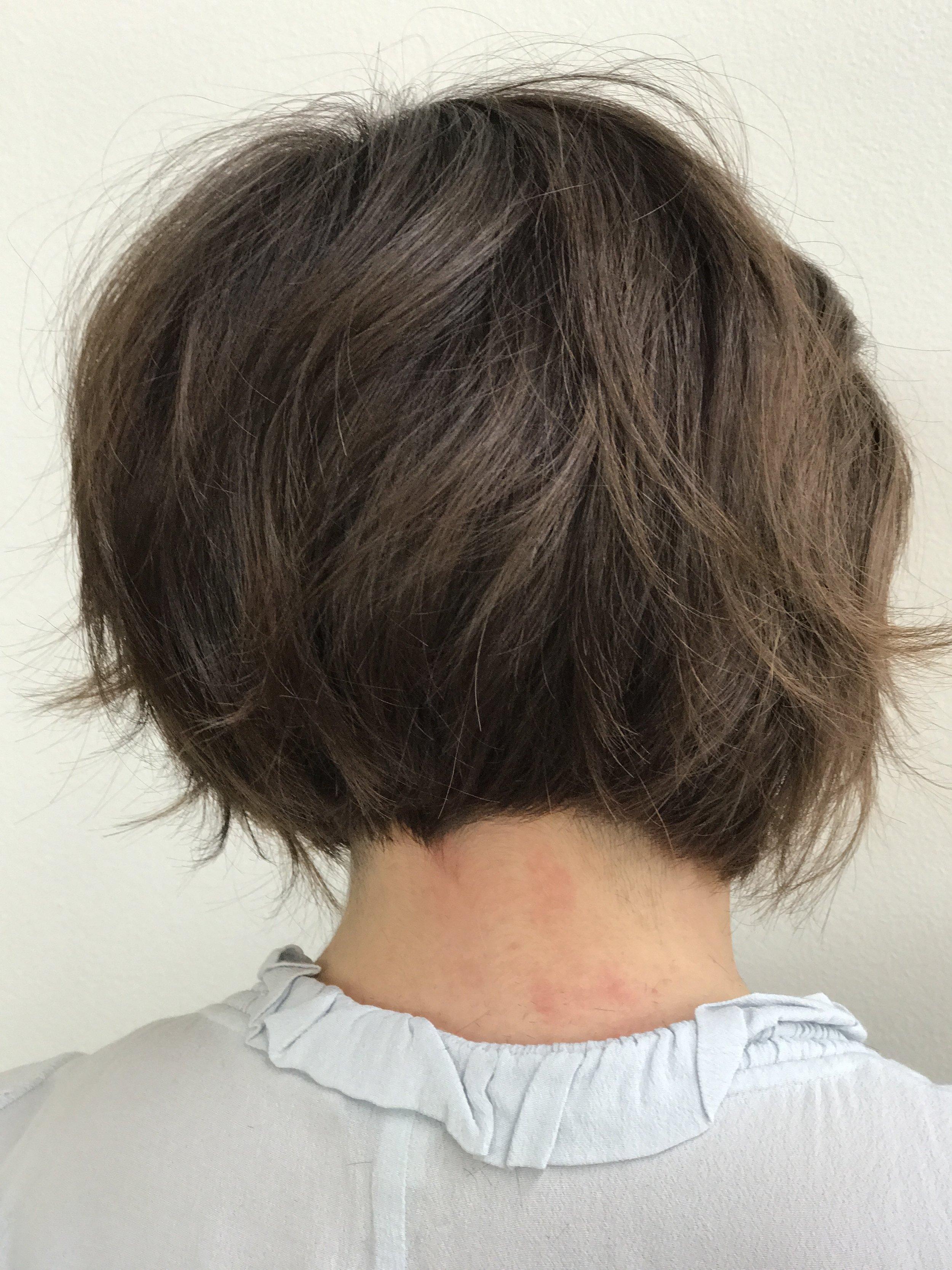 Hair2018-08.jpg