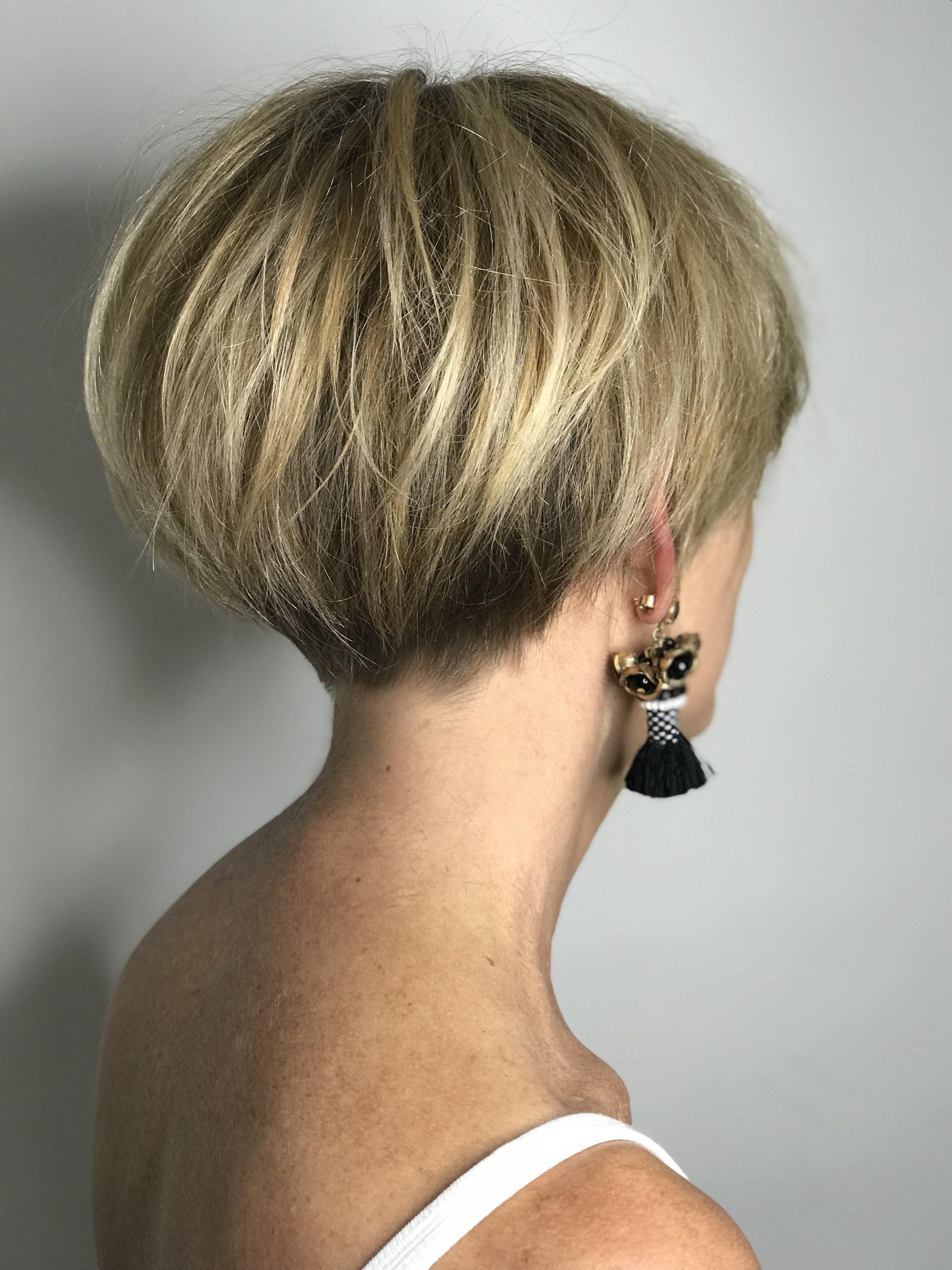 Hair2018-11.jpg
