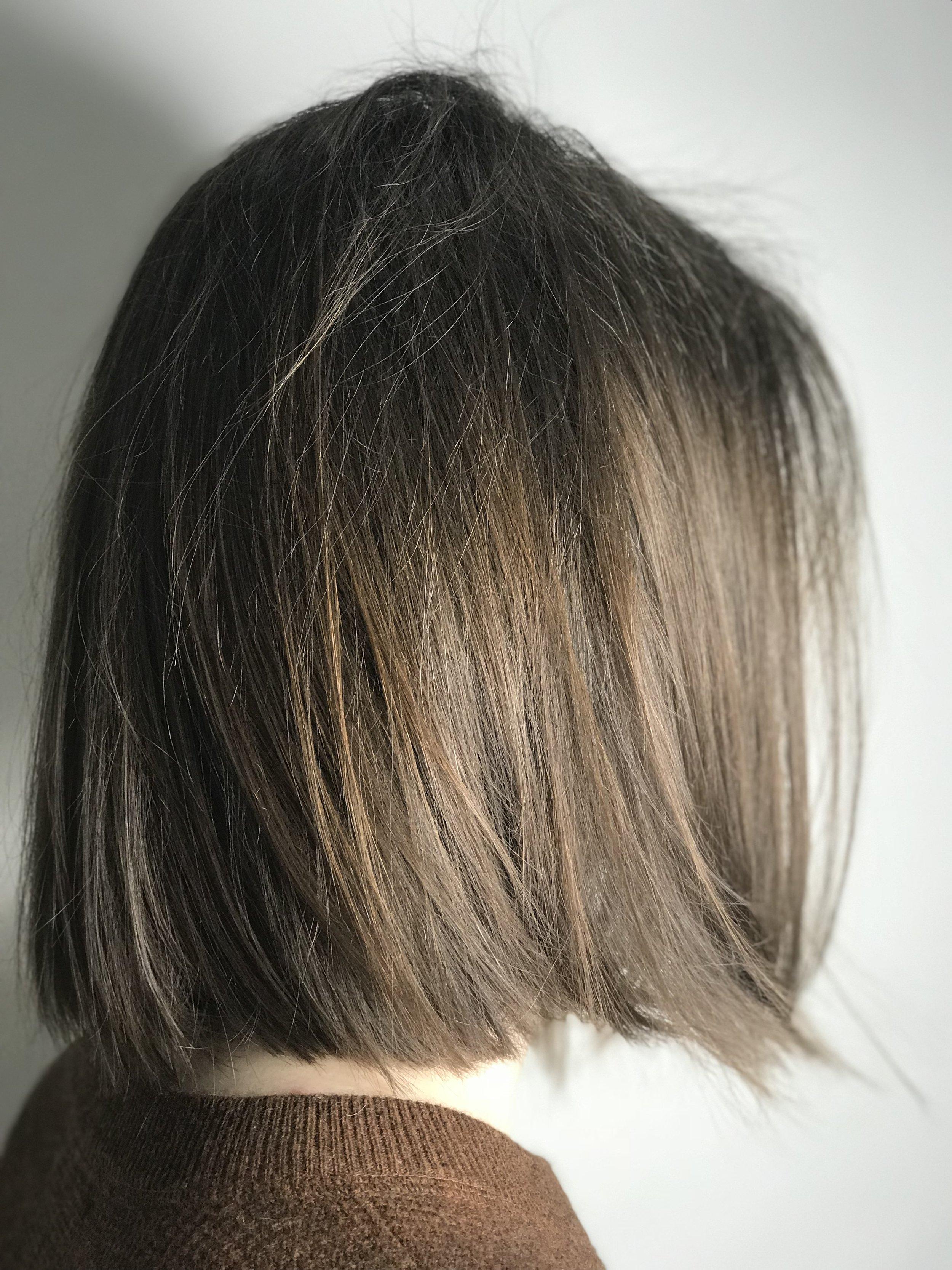 Hair2018-13.jpg