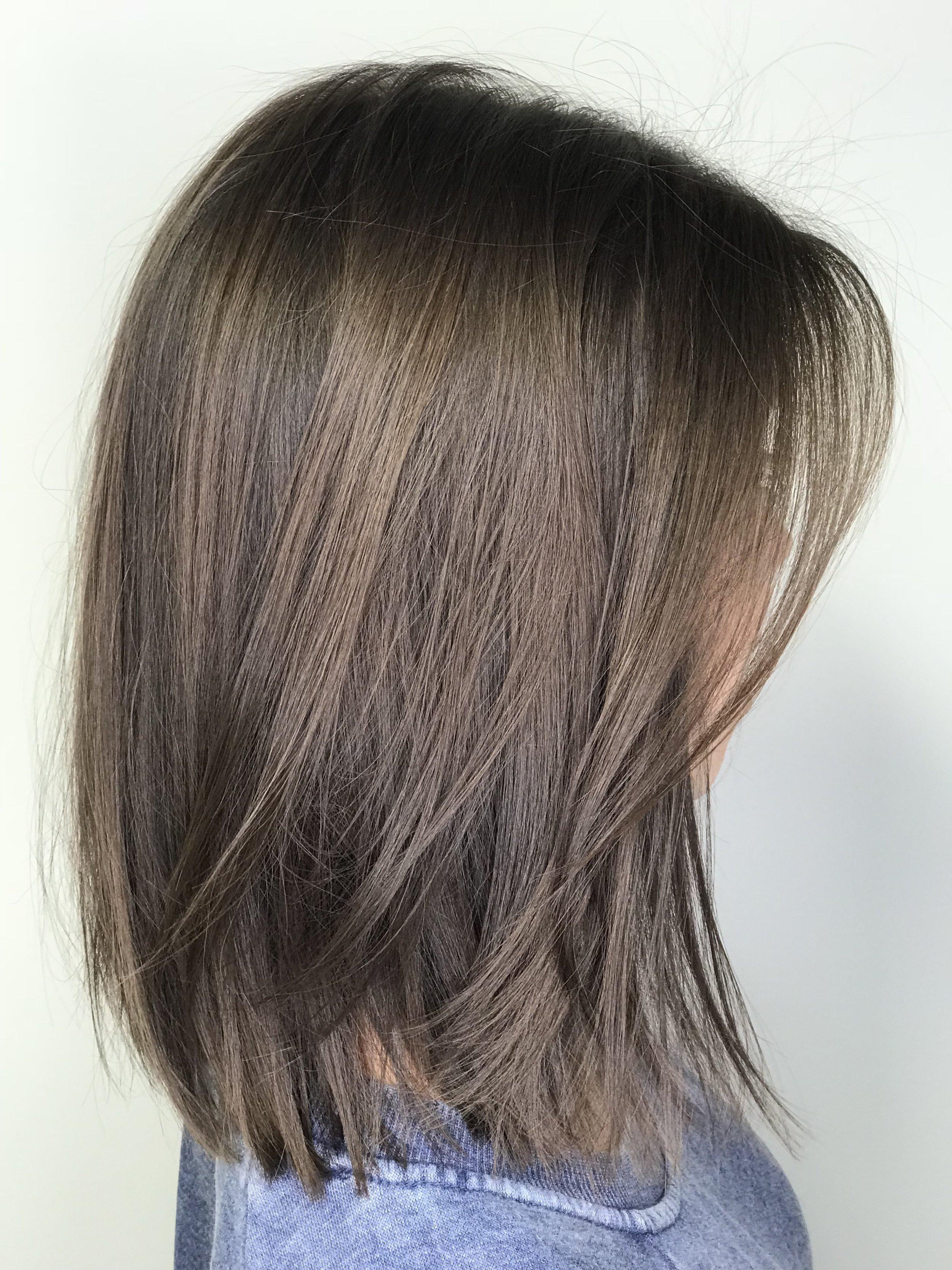 Hair2018-15.jpg
