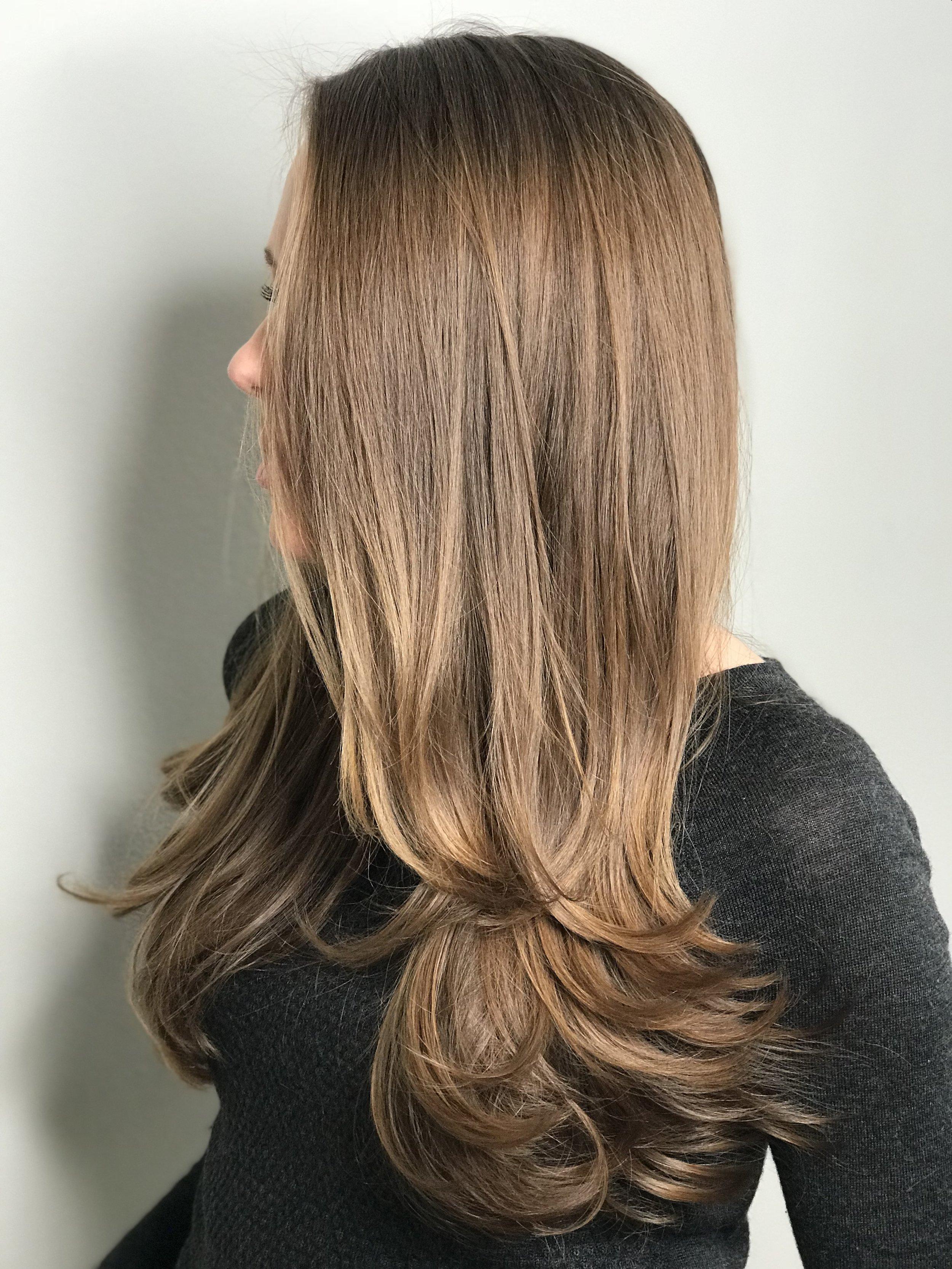 Hair2018-20.jpg
