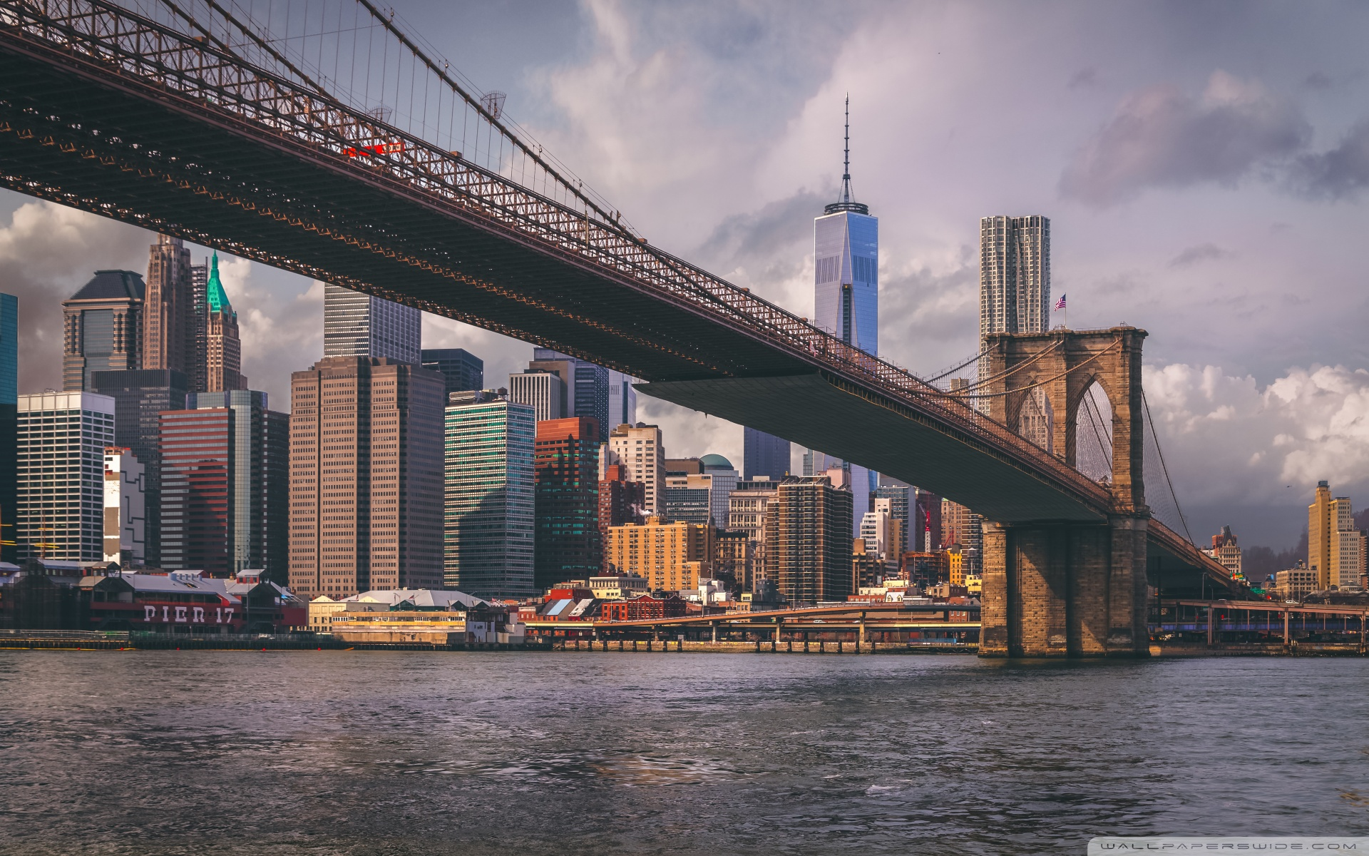 brooklyn_bridge-wallpaper-1920x1200.jpg
