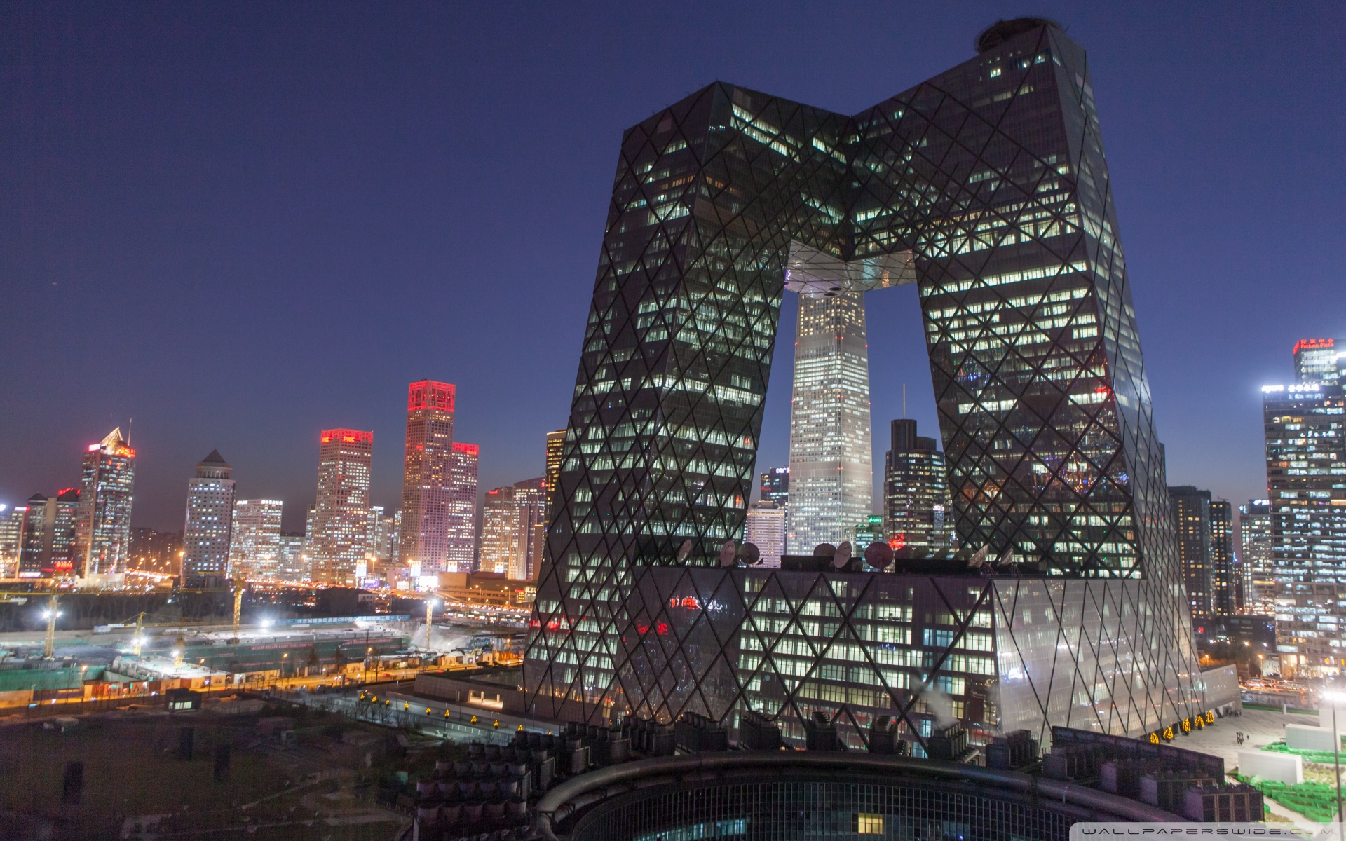 cctv_building_beijing_china-wallpaper-1920x1200.jpg
