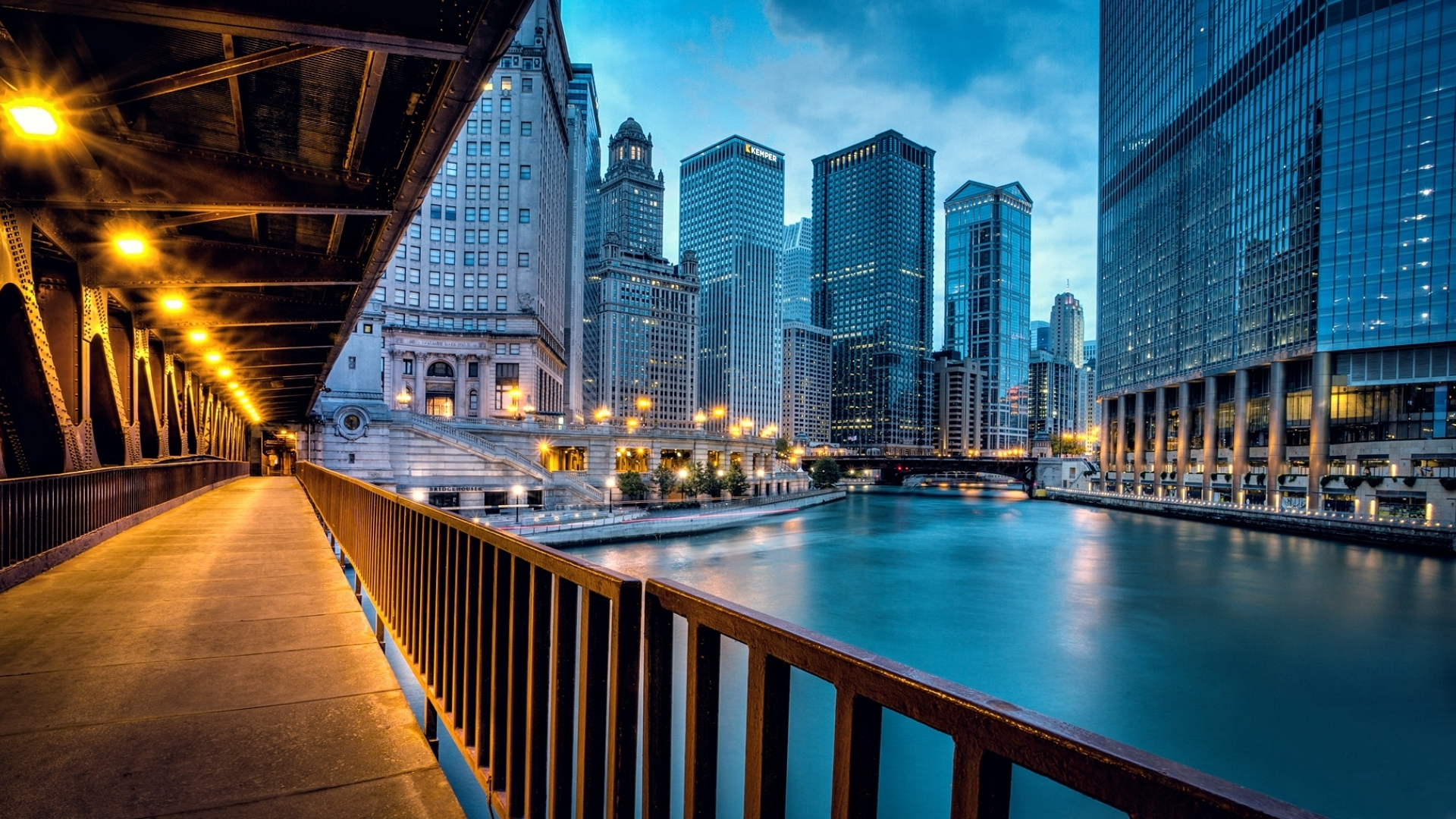 chicago_llinois_illinois_usa_united_states_city_evening_river_houses_buildings_skyscrapers_road_lighting_lights_bridge_83634_1920x1080.jpg