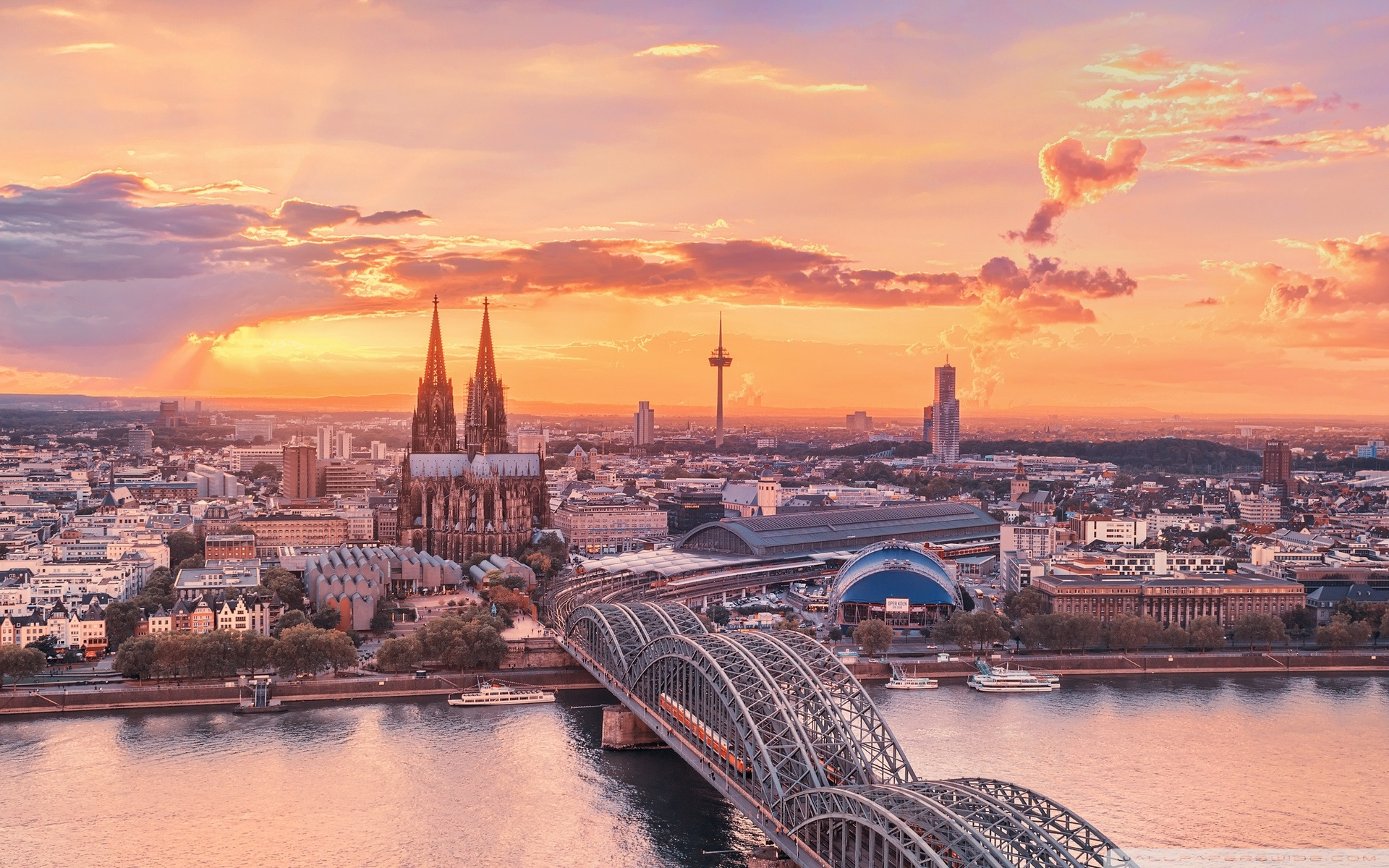 cologne_city-wallpaper-1920x1200.jpg
