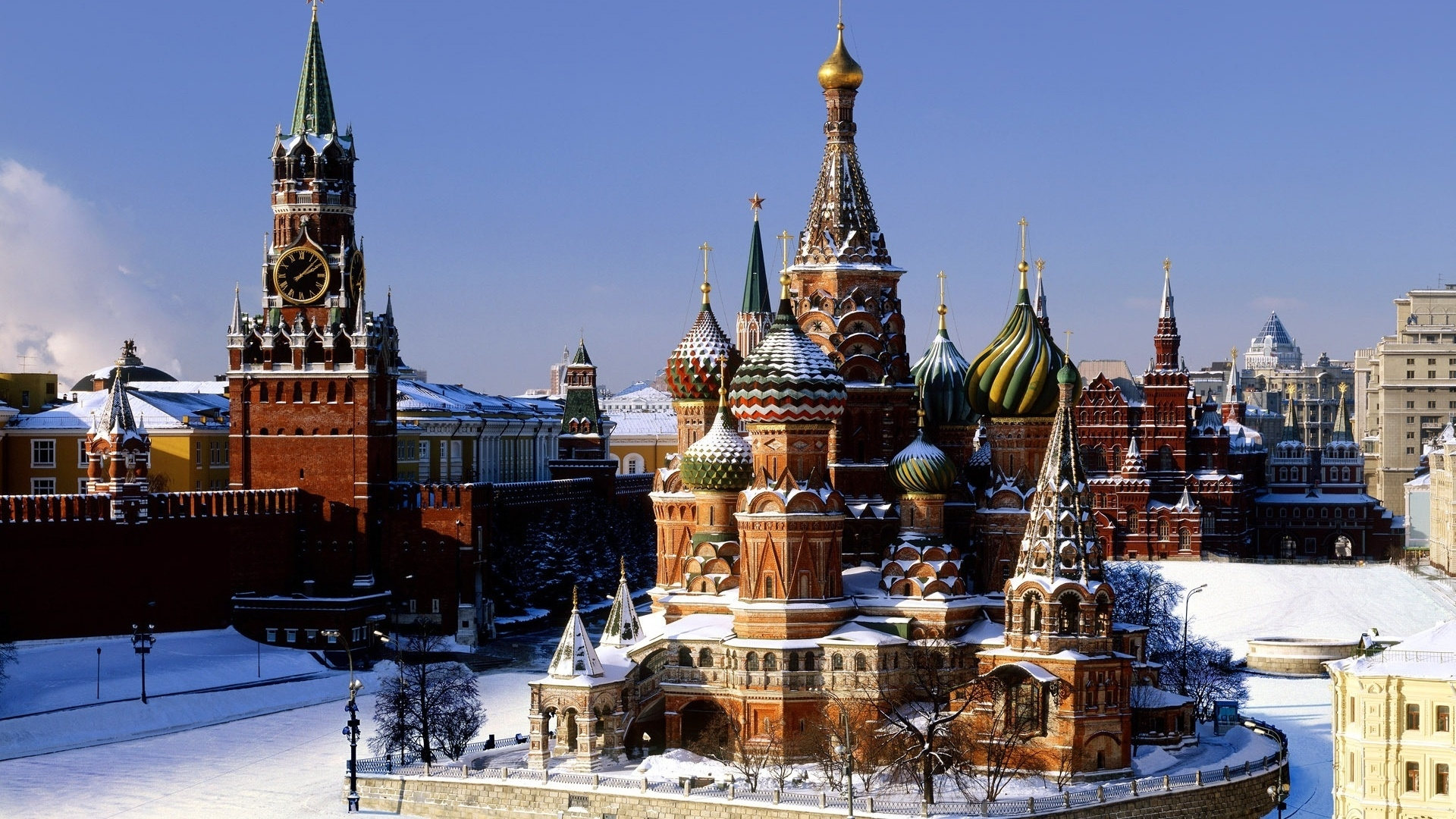 moscow_kremlin_red_square_russia_capital_59491_1920x1080.jpg