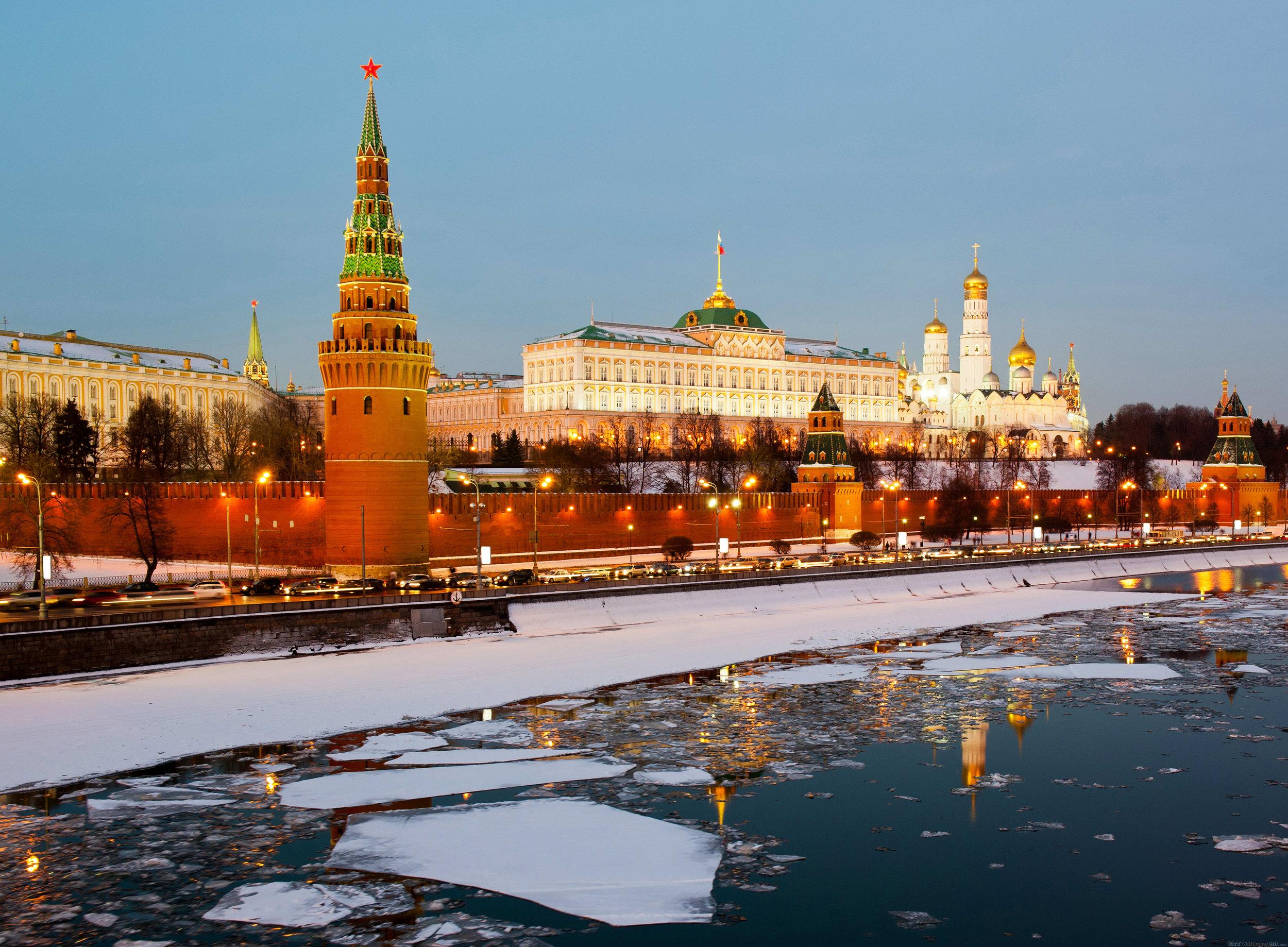 340-moscow-kremlin-wallpaper.jpg