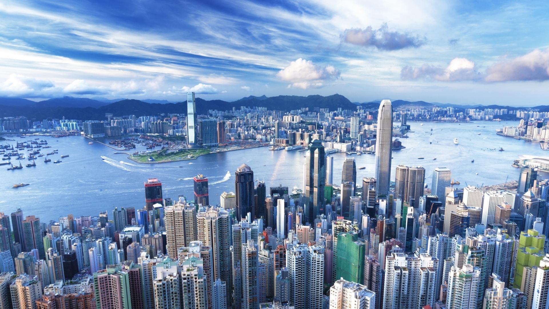 city_buildings_sky_water_805_1920x1080.jpg