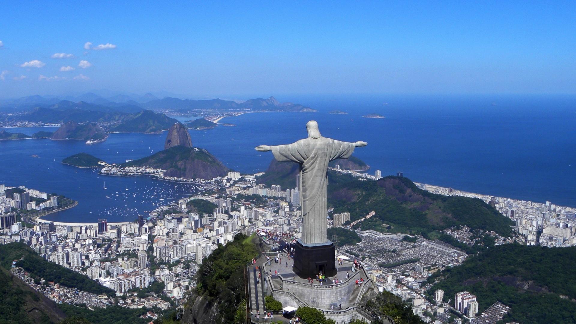 brazil_rio_de_janeiro_christ_the_redeemer_top_view_25377_1920x1080.jpg