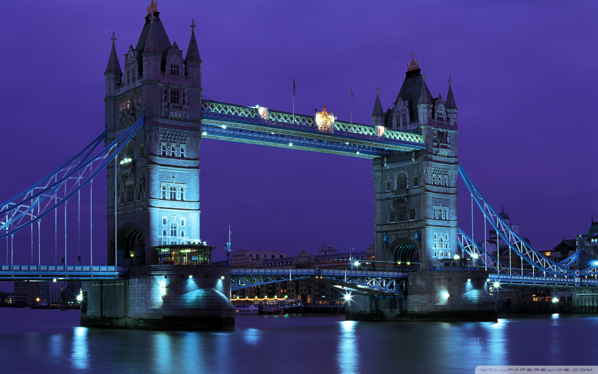 london_tower_bridge_2-wallpaper-1920x1200.jpg