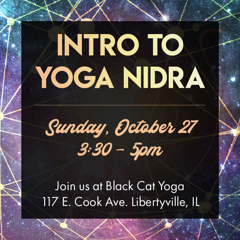 yoga_nidra_chicago.jpg