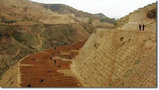 before_after_loess_plateau_02_1995.jpg