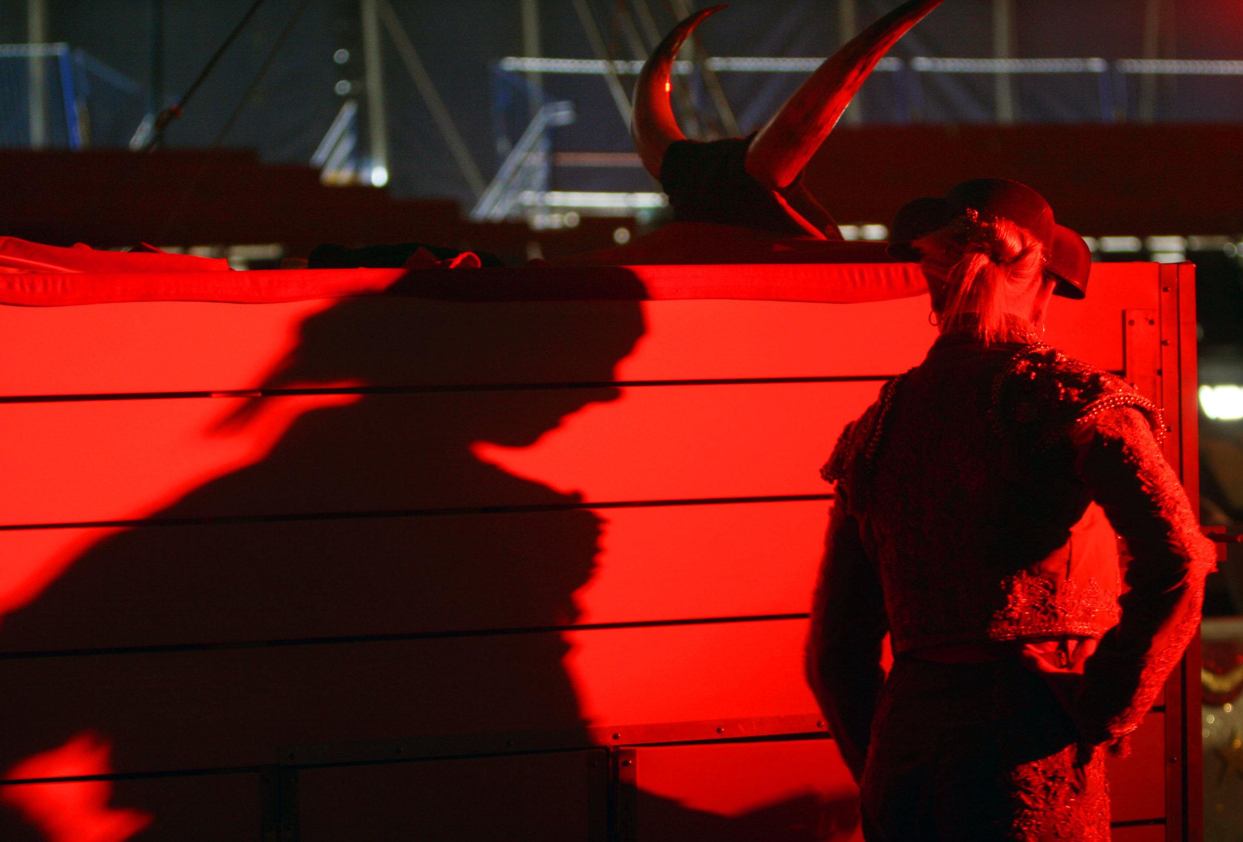 Circus life.017.JPG