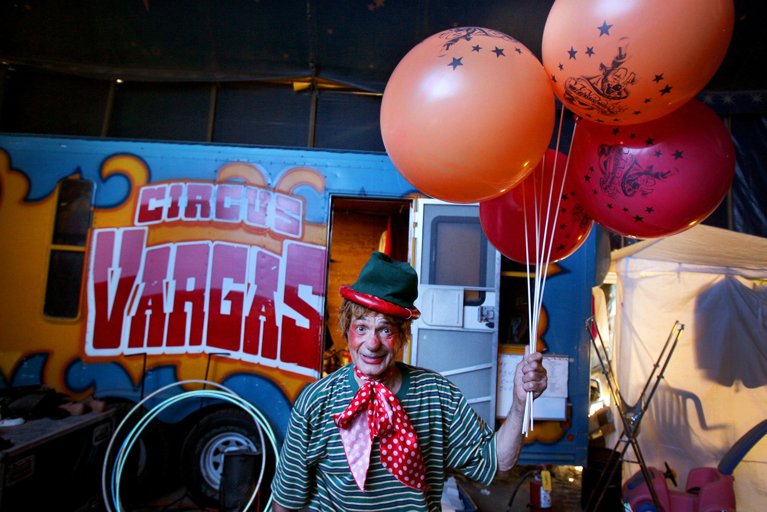 Circus life.014.JPG