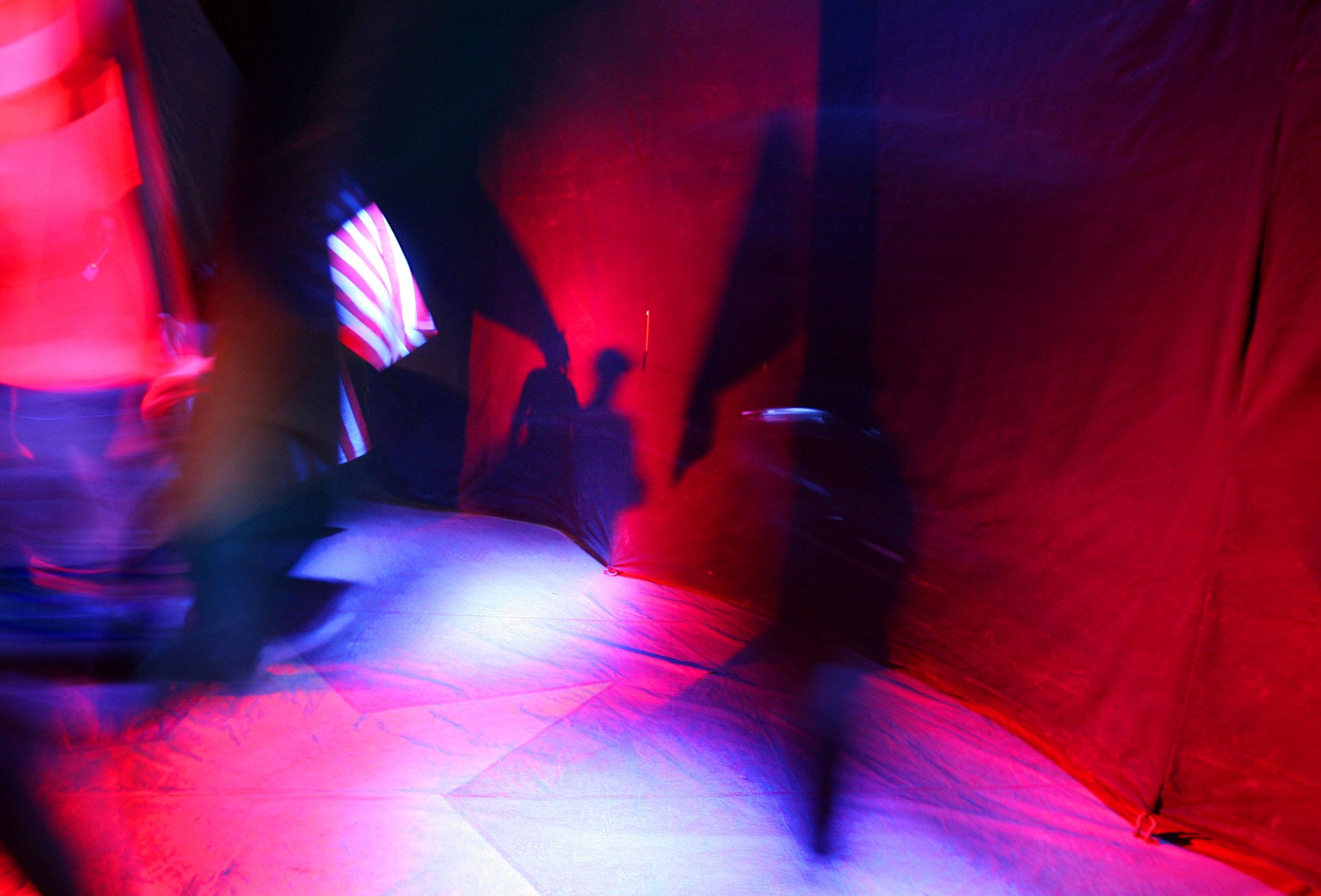 Circus life.013.JPG