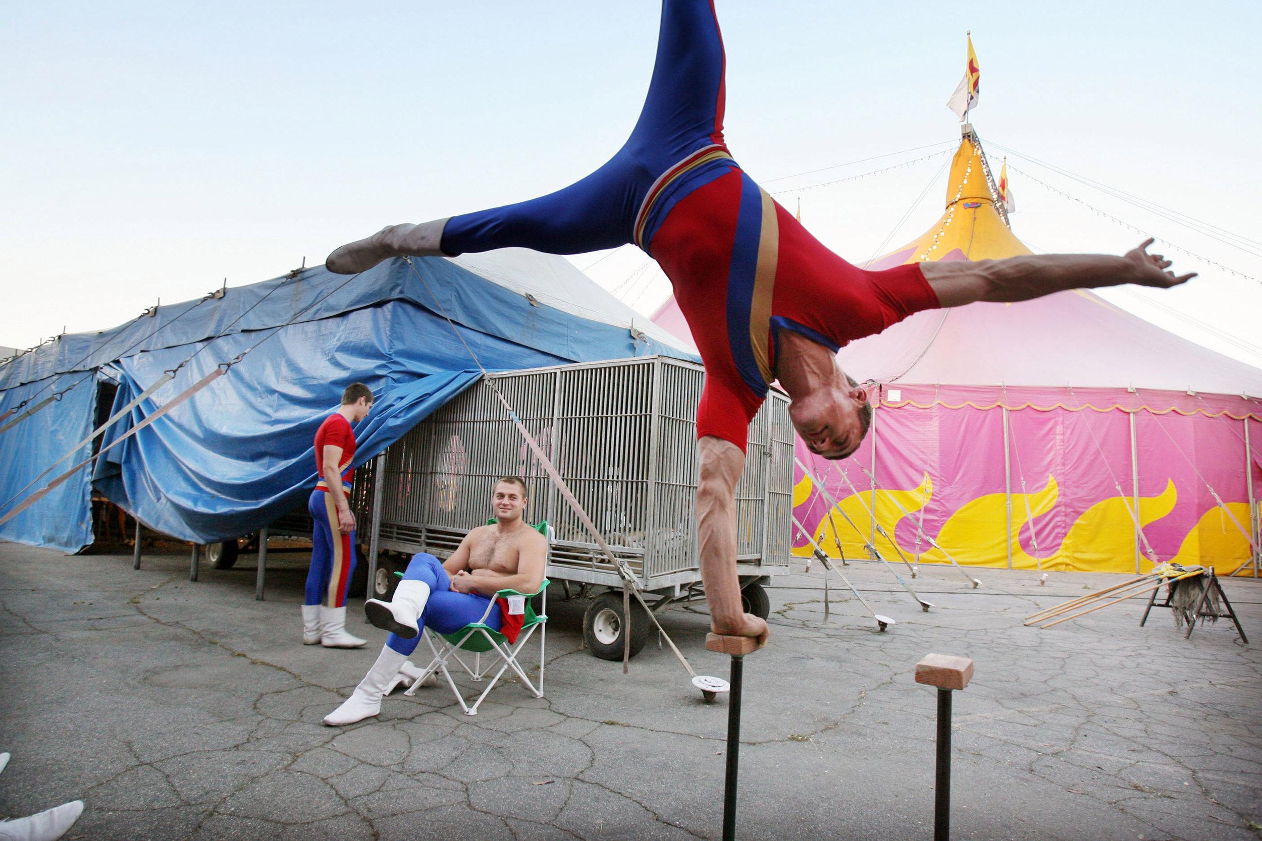 Circus life.006.JPG