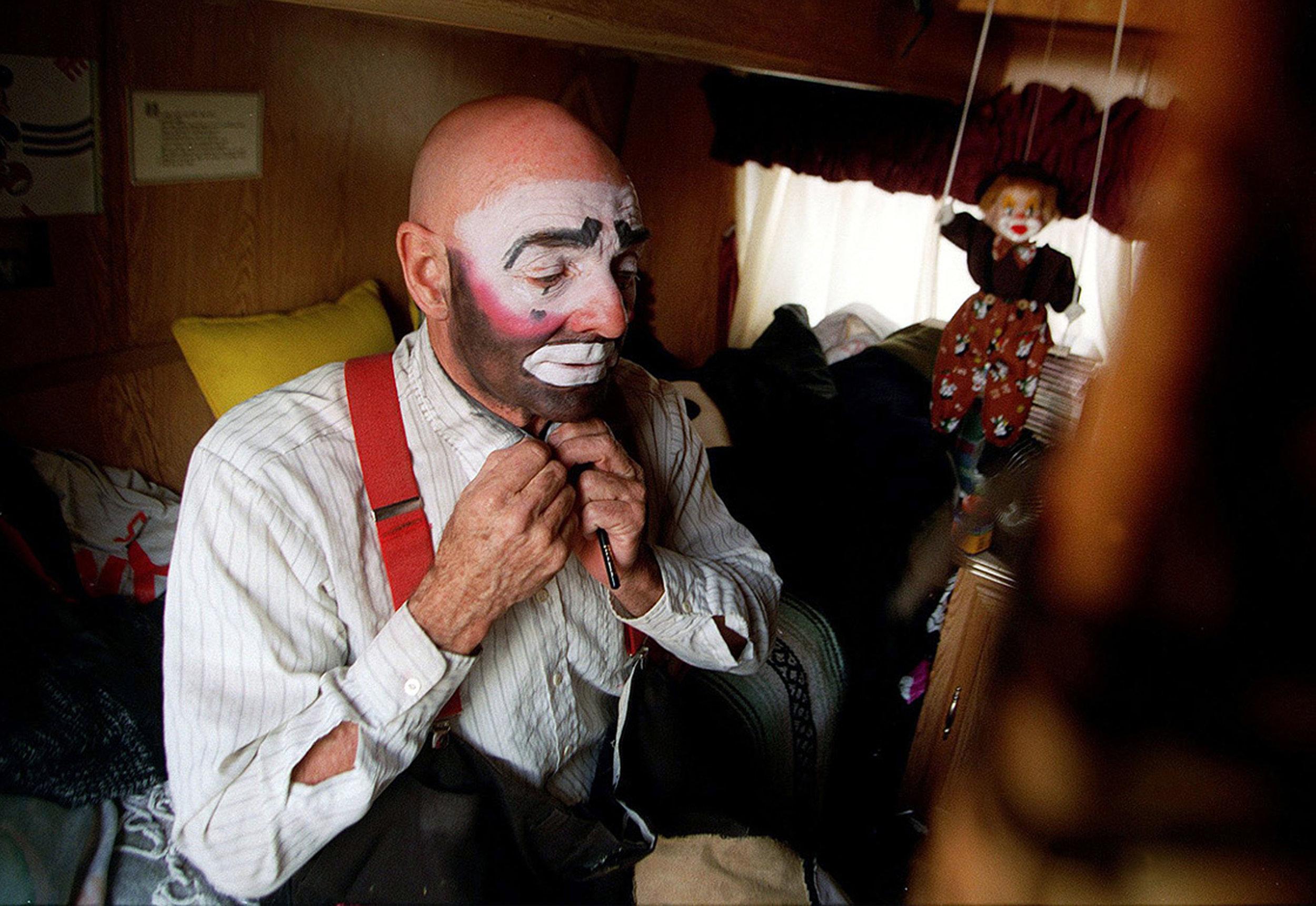 Circus life.018.JPG