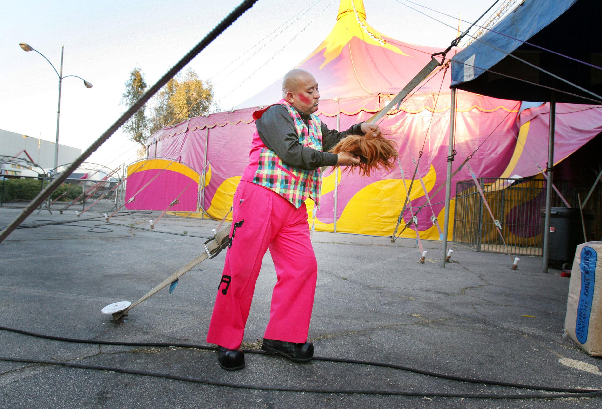 Circus life.003.JPG