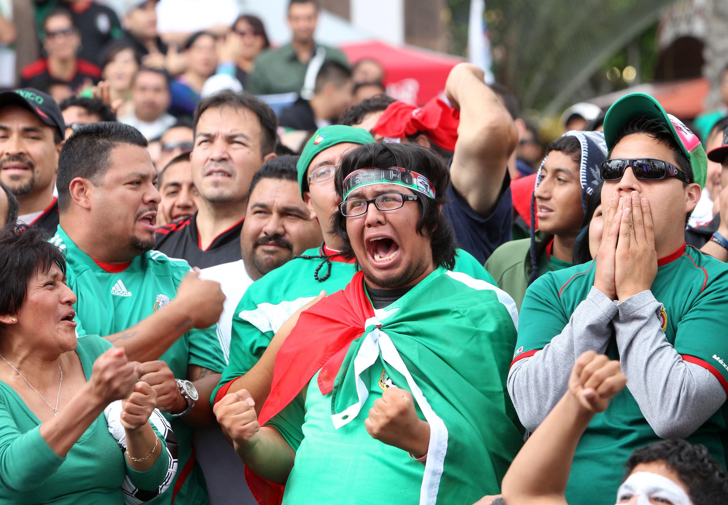 Pasion del Futbol. 004.JPG