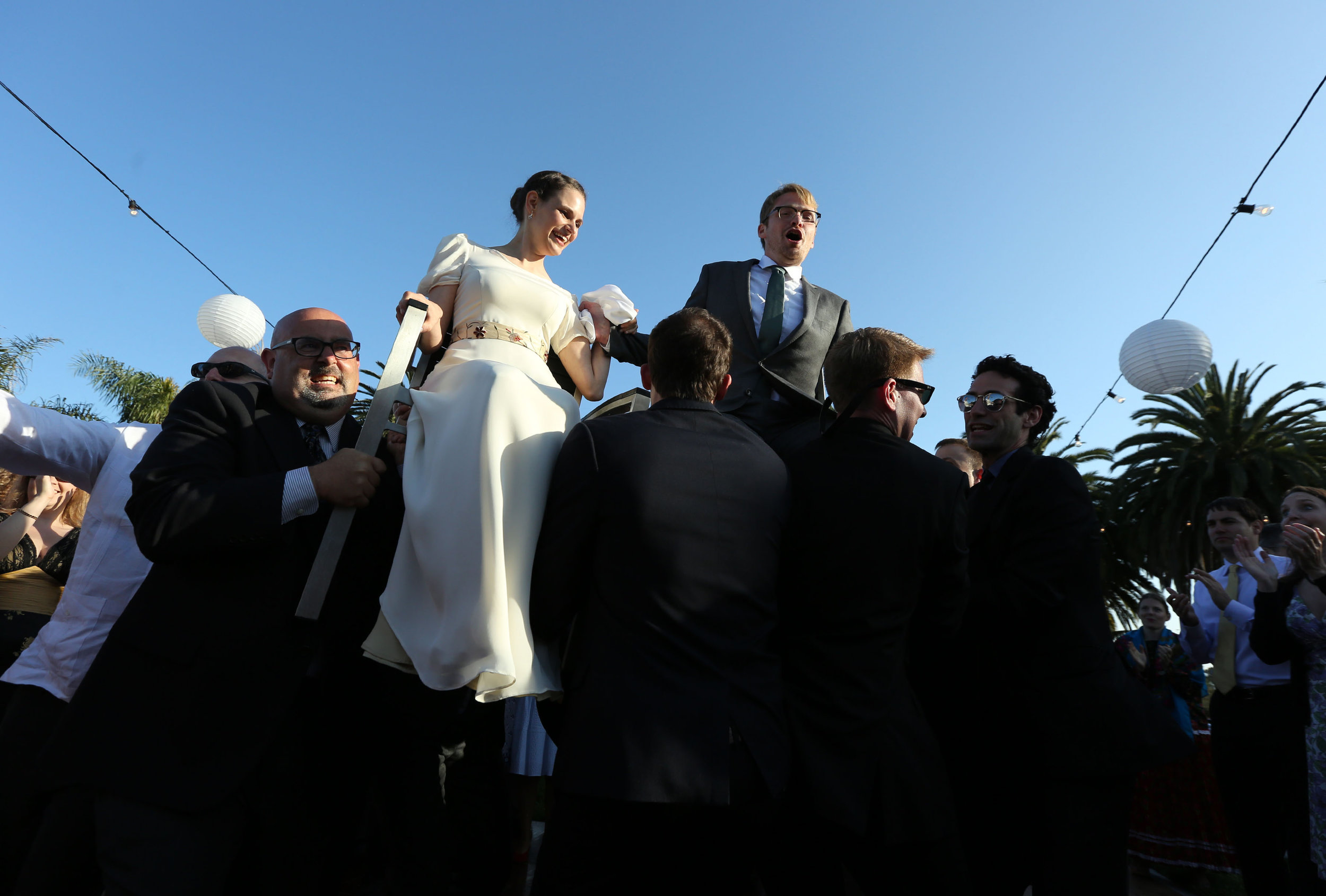 vows.010.JPG