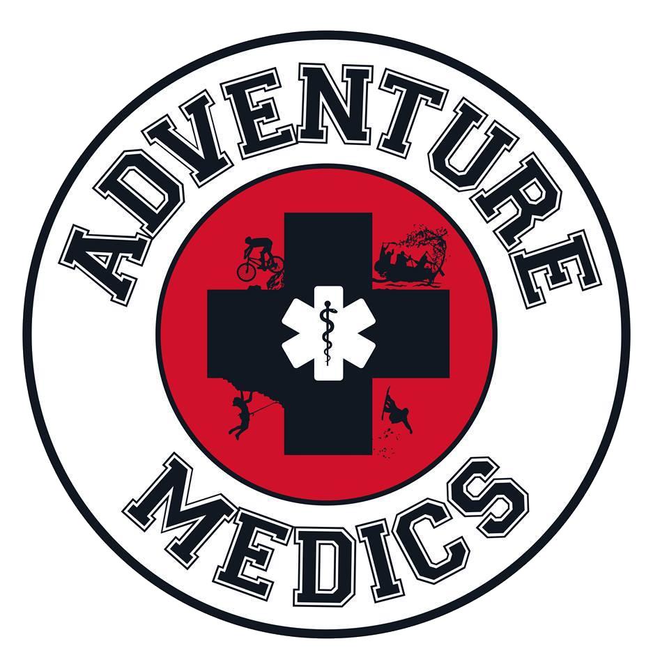 adventure medics.png