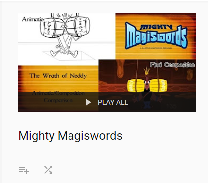 MM Animatics Playlist Youtube.png